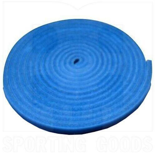 TBBL52534-RO Tamanaco Cordón para Guantes de Beisbol/Softball Azul Royal
