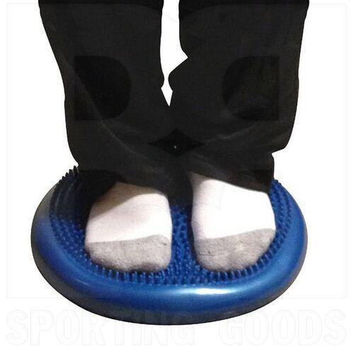 """EXDD1 Champion Balance & Exercise Disc 14"""" Blue"""