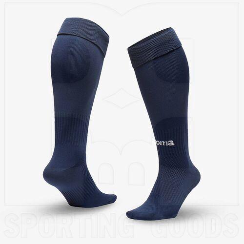 400054.331.S Joma Classic 2 Socks Navy