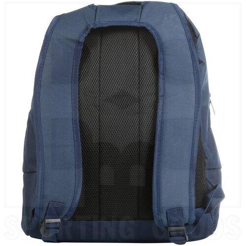 400235.331 Joma Diamond II Backpack Navy