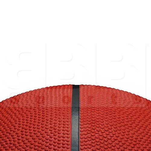 G20-7 Molten B7G2000 Indoor/Outdoor Rubber Basketball FIBA Approved Size 7