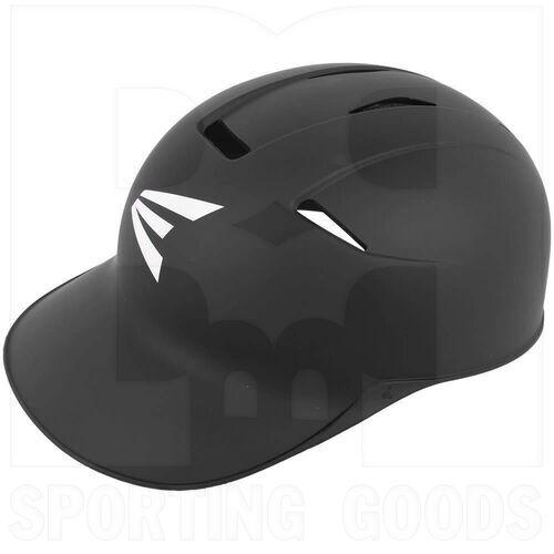 """A168532-BK Easton Pro X Skull Coaches Helmet L/XL 7 1/4""""-7 5/8"""" Black"""