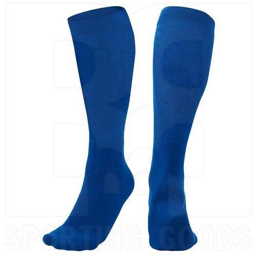 SK2-RO Champion Athletic Multi Sports Socks Royal (Pair)