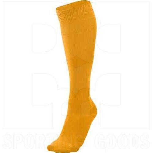 SK2-GO Champion Athletic Multi Sports Socks Gold (Pair)