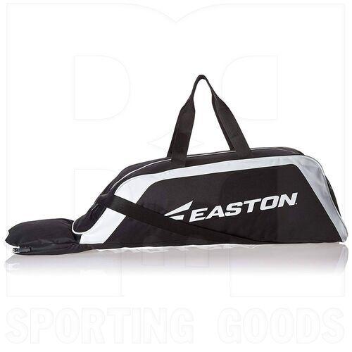 E100T-BK Easton E100T Tote Bat Bag - Black - 35 x 7 x 8.5-Inch
