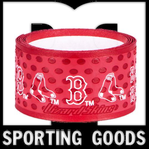 DSPBW1BOS Lizard Tape de Bate para Mejor Agarre DSP Boston Red Sox 1.1 Mm