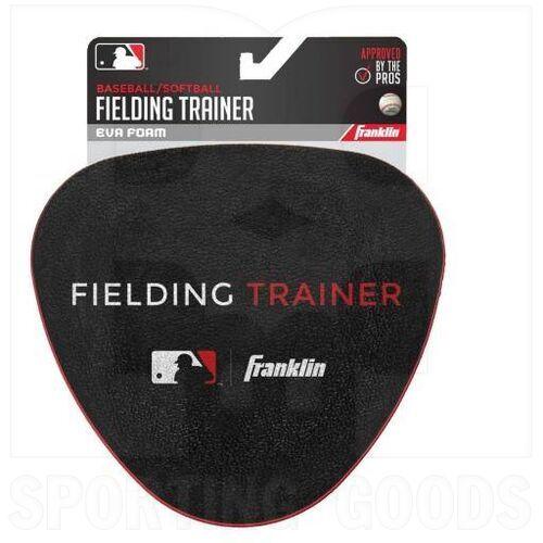 24171 Franklin Manopla de Foam para Entrenamiento de Béisbol