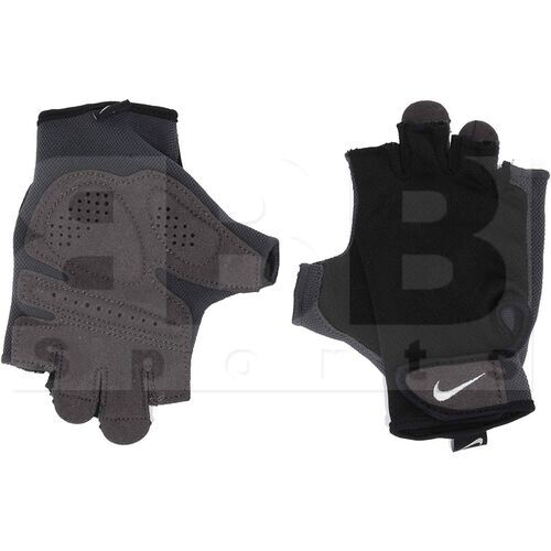 ENIEG Nike Essential Fitness Gloves Black/White
