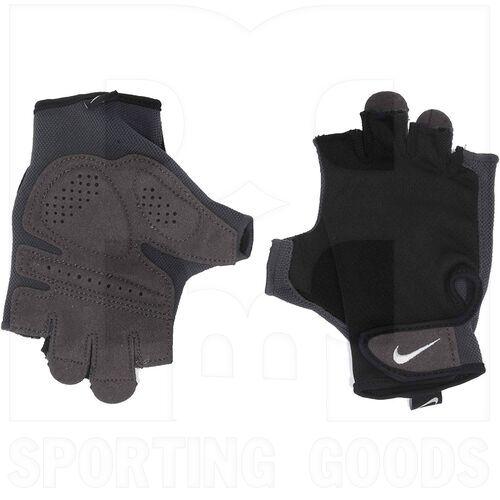 ENIEG72 Nike Extreme Lightweight Fitness Gloves Black
