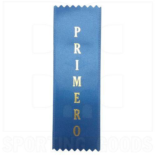 CINTA1 BBB Sports Awards Ribbon 1st Place (Spanish)