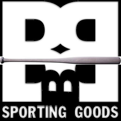 "MSB3-34 Louisville Slugger Bate de Softbol de Arce Genuino Gris 34 """