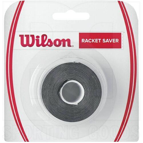 Z522800 Wilson Tape para la Raqueta
