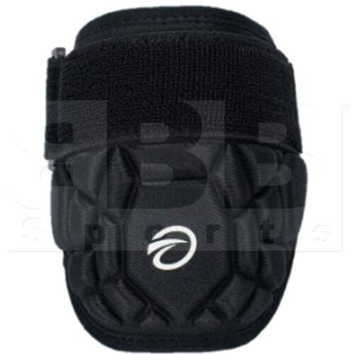 EQP-1-B Tamanaco Elbow Guard Black