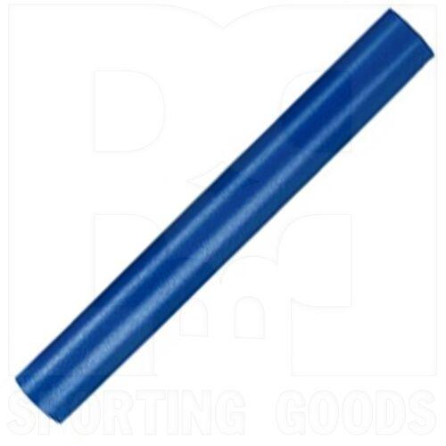 RBPL Champion Sports Relay Running Plastic Baton Blue Royal
