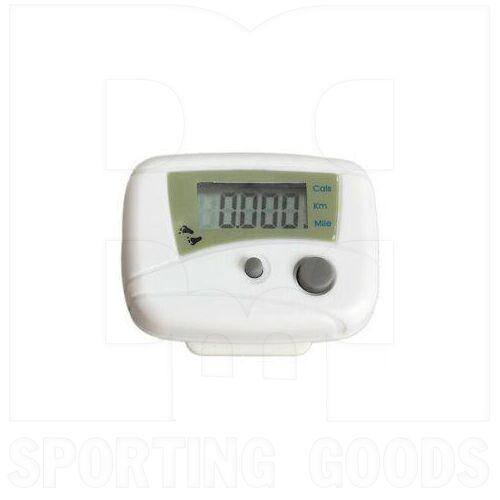 BT1426 Digital LCD Pedometer Run Waking Distance Step Counter Double Keys