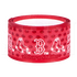 DSPBW1BOS Lizard Tape de Bate para Mejor Agarre DSP Boston Red Sox 1.1 Mm